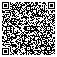 QR code with Heart Rave Inc contacts
