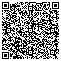 QR code with Closets By Harold Starnes contacts
