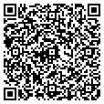 QR code with 2rd Inc contacts