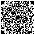QR code with Bent Penny Copperworks contacts