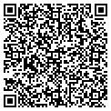 QR code with Stailey Company Inc contacts