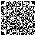 QR code with Henry Cleaning Service contacts