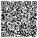 QR code with Sheriff's Department contacts