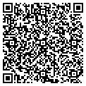 QR code with Sanchez Nursery Inc contacts