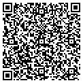 QR code with GOSECTION8.COM contacts