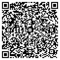 QR code with Storage Sources Group contacts