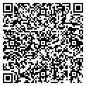 QR code with Trinspeed Inc contacts