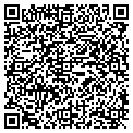 QR code with Cedar Hill Dollar Store contacts