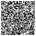 QR code with South Seas East Condominium contacts