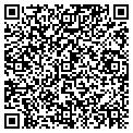 QR code with Punta Gorda Ranch Supply Inc contacts