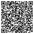 QR code with Cora Fishman contacts