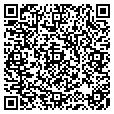 QR code with Aerotel contacts
