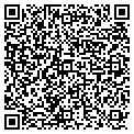QR code with Alternative Care & Co contacts