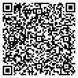 QR code with Quality Sign Co contacts