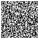QR code with Superior Falls Floor Coverings contacts