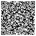 QR code with Town & Country Tree Trimming contacts