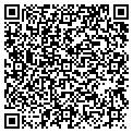 QR code with Wimer Rebecca Court Reporter contacts