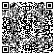 QR code with Vendelicious contacts