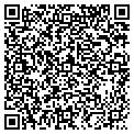 QR code with US Quality Transport & Trade contacts