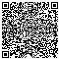 QR code with Mobile Home Title Service contacts