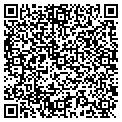 QR code with Allen Chapel AME Church contacts