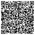 QR code with Rickard Holdings Inc contacts