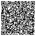 QR code with Edward Gazsi Illustrator contacts