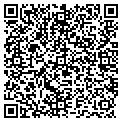 QR code with All Transport Inc contacts