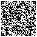 QR code with S & S Electronics Inc contacts