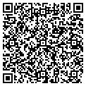 QR code with Dream Street Too contacts