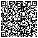 QR code with Joseph S Antoine contacts