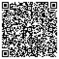 QR code with Powerhouse Painting contacts