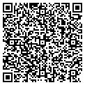 QR code with Master's Golf Cars contacts
