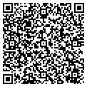 QR code with Efficient Air & Heating contacts