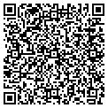 QR code with Out Of The Woods contacts