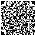 QR code with Euro Travel contacts