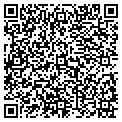 QR code with Cracker Barrel Of St Mary's contacts
