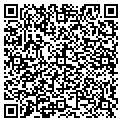 QR code with Community Alliance Church contacts