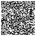 QR code with D JS Friends Inc contacts