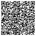 QR code with River Road Community Fire Department contacts