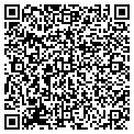 QR code with Corgan Electronics contacts