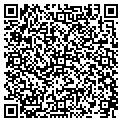 QR code with Blue Tree Resort At Lake Buena contacts