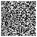 QR code with Shrimp On The Go Bait & Tackle contacts
