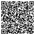 QR code with Super Valu contacts