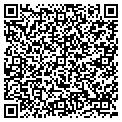QR code with Computer Performance Assn contacts