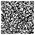 QR code with Kz Architecture contacts