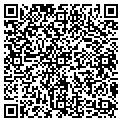 QR code with Rezaie Investments LLC contacts