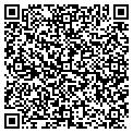 QR code with Scooter Construction contacts