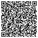 QR code with Kendall Medical Laboratory contacts