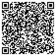 QR code with Jonathan Etra contacts